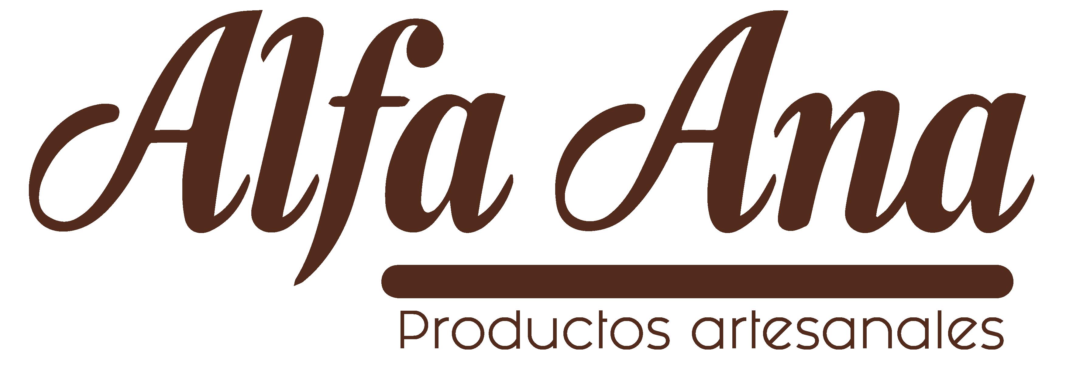 Alfa Ana